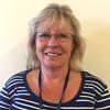 Patricia Hearn - Young Person's Advisor