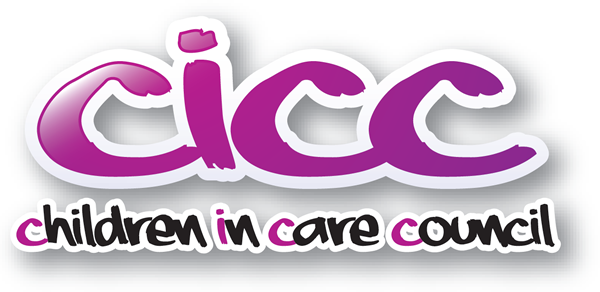 Children in Care Council